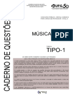 cs-ufg-2010-seduce-go-professor-de-musica-prova.pdf