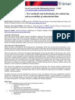 CFP_UAIS-2019-2020.pdf