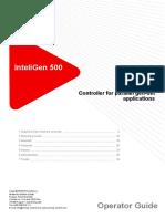 InteliGen-500-OperatorGuide