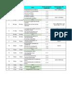 ICCS cronograma 1º 2020 virtual