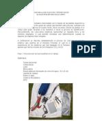 Guia_Para_la_Recoleccion_de_Material_Vegetal-convertido.docx