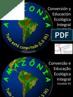 2018-10-26a31 Consolata Amazonia Visao Conjunto - Xare ESP-POR