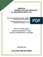 Reglamento Interno HHG orden y seguridad.pdf
