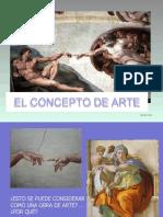 bconcepto-de-arte-presentacin-de-microsoft-powerpoint-1208086319925433-9