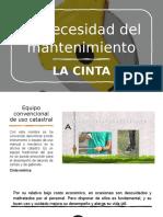 MATERIAL DE APOYO LA CINTA TOPOGRÁFICA.pptx