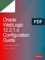 OUAF_on_WebLogic_12.2.1.x_Configuration_Guide.pdf