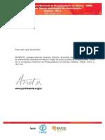 Metodo_de_treinamento_individual_em_danc.pdf