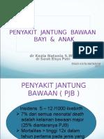 Penyakit_Jantung_Bawaan_ASD_VSD