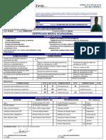 JUAN CARLOS MARTIN EXAMEN MEDICO MARZO 2020.pdf