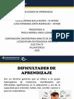 DIFICULTADES DE APRENDIZAJE.pdf