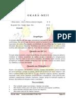 Apostila-Odulogia-Aula-05