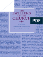 The-Fathers-of-the-Church-A-new-translation-Volume-117