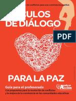 CIRCULOS-DE-DIALOGO-PARA-LA-PAZ-1