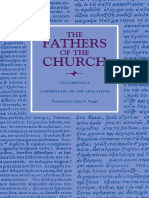 The-Fathers-of-the-Church-A-new-translation-Volume-112.pdf