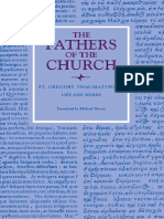 The-Fathers-of-the-Church-A-new-translation-Volume-098