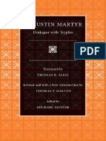 The-Fathers-of-the-Church-A-new-translation-Volume-003