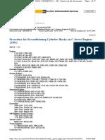 reacondicionamiento de bloque de cilindros.pdf