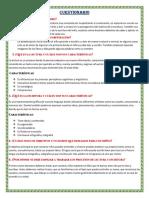 CUESTIONARIO #02.pdf