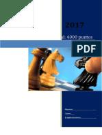 4- CUADERNILLO AZUL 2017 1 (1).docx