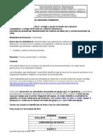 taller 1p- sdas- análisis y verificación de sensores primarios A-C V.2 meli-3-4t-12