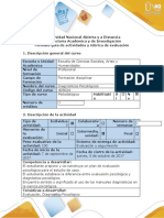 Guía de actividades y Rubrica de evaluación Fase 2 - Conceptualización (1).docx