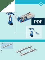 boat-pully-building-instructions-919651567d94d763cbf48d88abb2f519.pdf