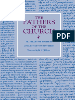 The-Fathers-of-the-Church-A-new-translation-Volume-125.pdf
