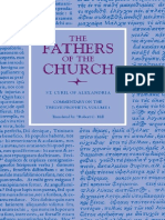 The-Fathers-of-the-Church-A-new-translation-Volume-115.pdf