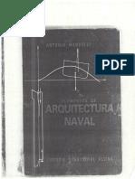 Arquitectura-Naval-Antonio-Mandelli.pdf