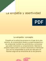 Comunicacion_integral_6