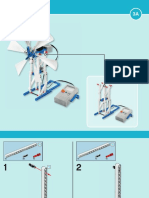 wind-turbine-building-instructions-e26871b3e1674a9ce04969fc90853fcd