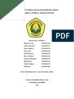 1-5 BLOK 18.pdf.pdf