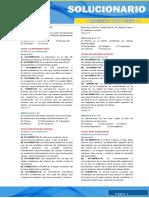 SOLUCIONARIO B CONOCIMIENTOS UNC 2020 1.pdf