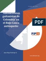 Autodefensas Gaitanistas Bajo Cauca.pdf