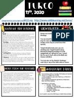 Weekly Update April 17th.pdf