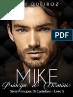 05 - MIKE - Príncipe do Domínio.pdf