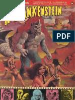 Castle of Frankenstein 019 (whole Vol5n3)(c2c)(CreamHairHole-DREGS).pdf