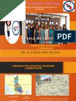 SALA DE CRISIS  DE EMED - HRL.pptx