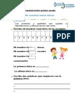 (S1)COMUNICACIÓN-1ER GRADO.docx