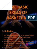 Basic-Skills-in-Basketball