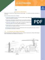 electricien_BAT_4juillet05