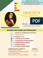 201199625-Evangelho-Segundo-Espiritismo