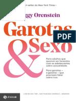 ORENSTEIN, Peggy - Garotas e Sexo.pdf