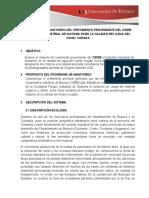 PROGRAMA DE MONITOREO DEL VERTIMIENTO PROVENIENTE DEL CIDEB CIUDADELA INDUSTRIAL DE DUITAMA PARA LA CALIDAD DEL AGUA DEL CANAL VARGAS (1).docx