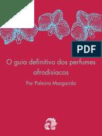 guia_definitivo_perfumes_afrodisiacos.pdf