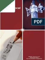 Apostila_Tecnica_Vocal.pdf