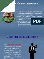 Administración de cuentas por cobrar_unisucre_2020
