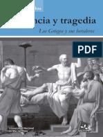 Ciencia y tragedia.pdf