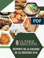 2018-USW-Crop-Quality-Report-Spanish