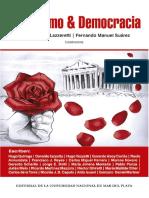 Socialismo y democracia.pdf